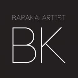 Baraka Artist